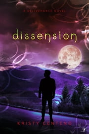 Dissension ebook by Kristy Centeno