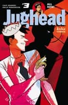 Jughead (2015-) #3 ebook by