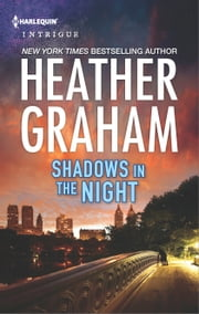Shadows in the Night ebook by Heather Graham