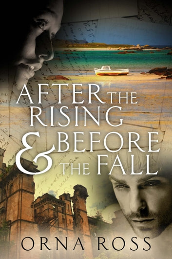 After The Rising & Before The Fall: 2-Books-In-1 ebook by Orna Ross
