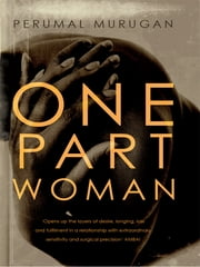 One Part Woman ebook by Perumal Murugan