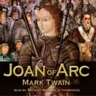 Joan of Arc audiobook by Mark Twain