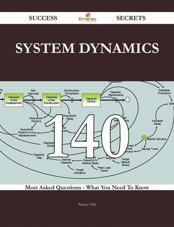questions on the and system Question _____ system is rigid and not amenable to change correct answer close your answer deterministic select the blank question in the hierarchical model within.