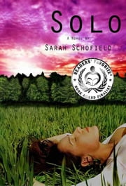 Solo ebook by Sarah Schofield