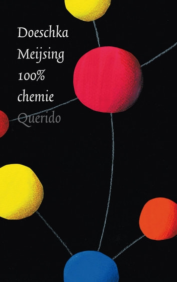 100% chemie ebook by Doeschka Meijsing