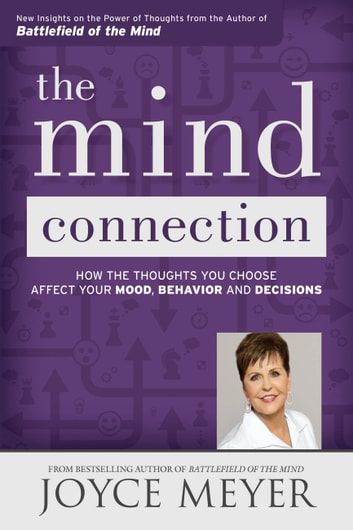 Joyce Meyer Books Epub