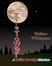 FireTower ebook by Wallace Williamson
