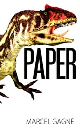Paper ebook by Marcel Gagne