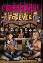 Best Friends Forever eBook by P.J. Night