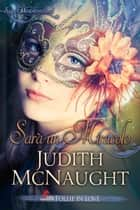 Sarà un Miracolo ebook by Judith McNaught
