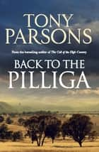 Back to the Pilliga ebook by