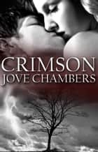 Crimson ebook by