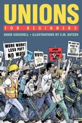 Unions For Beginners ebook by David Cogswell