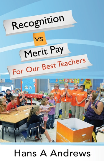 merit vs anniversary pay rates Performance-based pay systems can actually lead to a when they regularly fail to receive merit based pay system, quit rates of high performing.