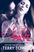 Acheté et Payé ebook by Terry Towers