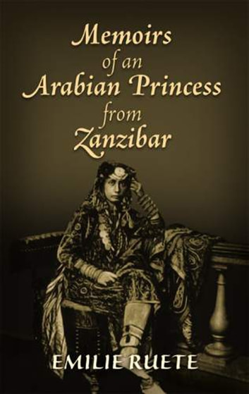 Image result for Memoirs of an Arabian Princess