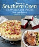From a Southern Oven ebook by Jean Anderson