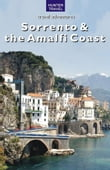 Sorrento & the Amalfi Coast