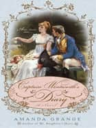 Captain Wentworth's Diary ebook by Amanda Grange