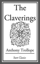 The Claverings ebook by Anthony Trollope