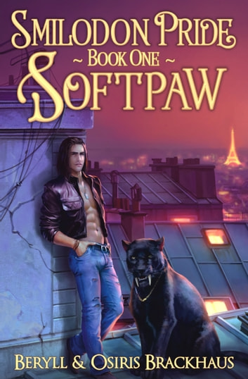 Softpaw ebook by Osiris Brackhaus,Beryll Brackhaus