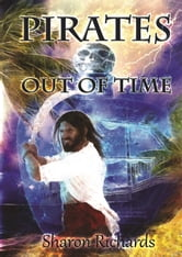 Pirates out of Time ebook by Success Stories Publishing Ltd.
