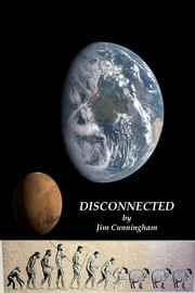 Disconnected ebook by Jim Cunningham