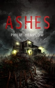 Ashes ebook by Philip Hemplow
