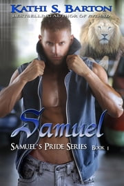 Samuel ebook by Kathi S Barton
