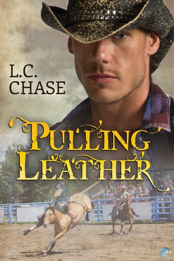 Pulling Leather ebook by L.C. Chase