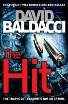The Hit ebook by David Baldacci