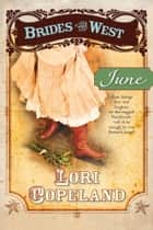 June ebook by Lori Copeland