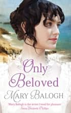 Only Beloved ebook by
