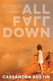 All Fall Down ebook by Cassandra Austin,Cassandra Austin