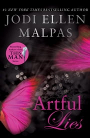 Artful Lies ebook by Jodi Ellen Malpas