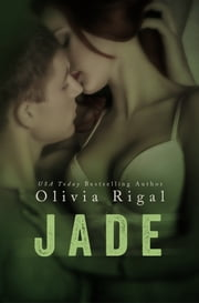 Jade (Version française) eBook by Olivia Rigal