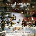 Holidays on Ice - Stories audiobook by David Sedaris