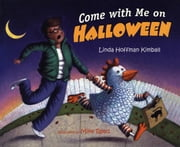 Come with Me on Halloween ebook by Mike Reed,Linda Hoffman Kimball