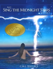 Sing the Midnight Stars ebook by C.M.J. Wallace
