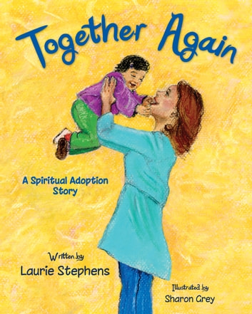 Together Again ebook by Laurie Stephens