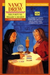 The Fortune-teller's Secret ebook by Carolyn Keene