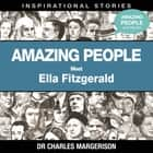 Meet Ella Fitzgerald audiobook by Dr Charles Margerison