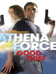 The Good Thief ebook by Judith Leon