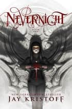 Nevernight ebook by Jay Kristoff
