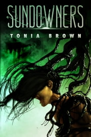 Sundowners ebook by Tonia Brown