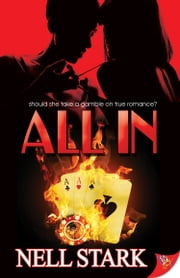 All In ebook by Nell Stark