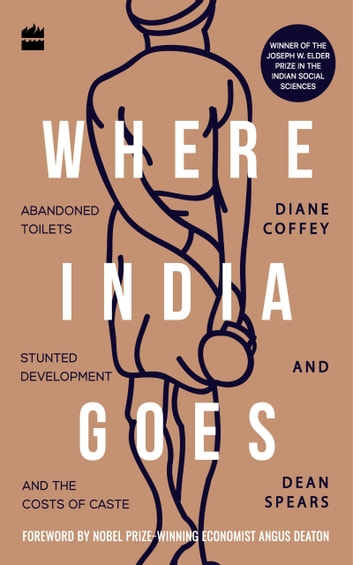 Where India Goes