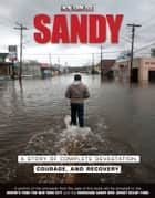 Sandy - A Story of Complete Devastation, Courage, and Recovery ebook by New York Post