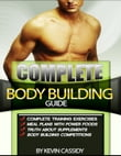 Complete Body Building Guide