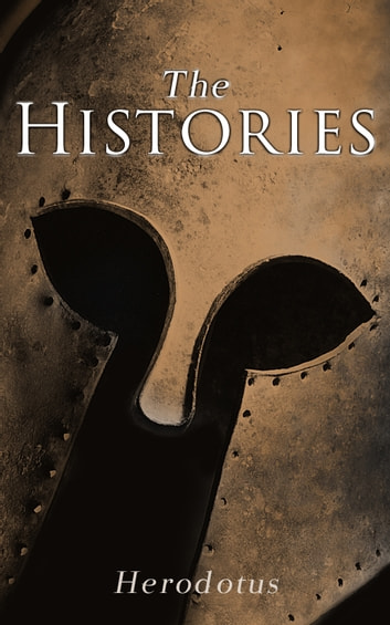historical causation in herodotus' the histories The histories of herodotus is considered one of the seminal works of history in western literature written from the 450s to the 420s bc in the ionic dialect of classical greek, the histories serves as a record of the ancient traditions, politics, geography, and clashes of various cultures that were known around the mediterranean and western asia at that time.